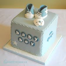 baby boy shower cake absolutely love the simplicity u0026 clean look