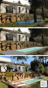 piscine petite taille 7 best petites piscines de luxe images on pinterest luxury