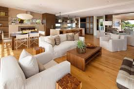 great room plans great room floor plans family room contemporary with recessed