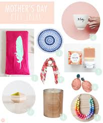 day gift s day gift ideas simply peachy baby
