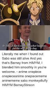 Weeaboo Meme - 25 best memes about weeaboo meme weeaboo memes