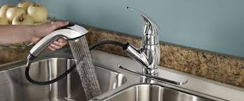 gerber kitchen faucets kitchen and bathroom plumbing fixtures gerber plumbing