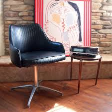 Mid Century Modern Swivel Chair by Home Design 87 Terrific Mid Century Swivel Chairs