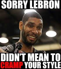 James Brown Meme - here are your lebron james cring memes all sports everything