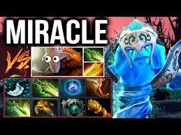 Juggernaut Meme - miracle full items morphling vs ethereal blade juggernaut meme