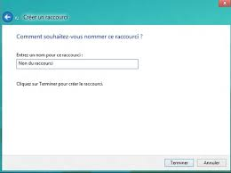 comment mettre des post it sur le bureau windows 7 mettre un post it sur le bureau windows 8 60 images post it sur