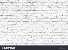wall texture design old white brick wall texture design stock photo 694779757