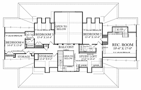 4 bedroom 4 bath house plans farmhouse style house plan 4 beds 3 50 baths 4227 sq ft plan