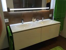 möbel für badezimmer badezimmer möbel mit stil bad ideen badewanne dusche