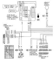 chevrolet blazer wiring diagram schematics circuit download free