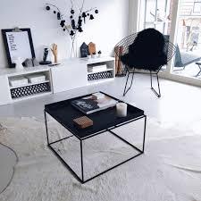unforgettable bedroom inspo pictures design interior inspiration