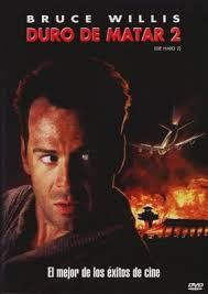 Duro de matar 2 (1990) Online