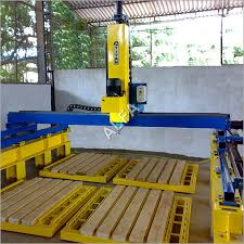 Cnc Wood Router Machine In India by Cnc Router Cnc Router Exporter Manufacturer U0026 Supplier