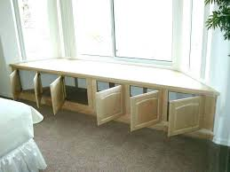 kitchen island benches kitchen island benches ikea bench seating with storage for seat