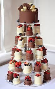 amazing wedding cakes the world s most amazing wedding cakes wedding cakes images