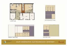 make your own floor plans build your own house floor plans internetunblock us