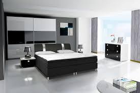 chambre designe chambre design luxe ref viva iii la boutique du meuble