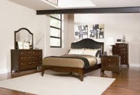 Donate Bedroom Furniture by Furniture Donations In Atlanta Review Atlanta Furniture Specialist