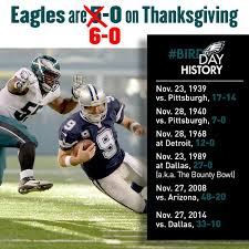 philadelphia eagles on birdday is for the birds eagles