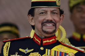 sultan hassanal bolkiah son hassanal bolkiah alchetron the free social encyclopedia