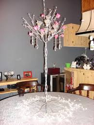 tree branch centerpieces diy tree centerpieces dead tree centerpiece 3 diy tree branch