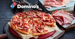 jobs at domino s pizza 50 off online order exclusive discounts promo codes free at student edge
