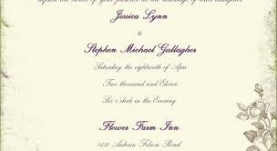 Save The Date Wording Ideas Wedding Invitation Wedding Invitations Wording Ideas Wonderful