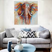 art painting for home decoration 32