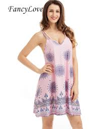 Beach Style by Compare Prices On Beach Style Clothes Online Shopping Buy Low