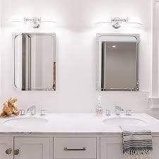Restoration Hardware Bathroom Cabinet by Restoration Hardware Bathroom Wall Sconces Design Ideas