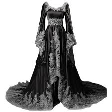 best 25 vintage formal dresses ideas on pinterest vintage