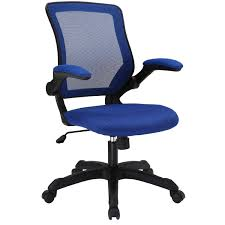 Kid Desk Chair Modern Awesome Black Desk Chair That Can Be Applied Inside