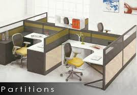 arno office system furniture projects unlimited