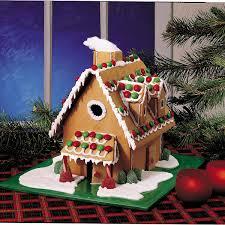 15 gingerbread house ideas taste of home