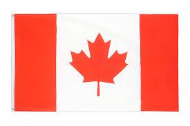 Alamo Flag Flagge Kanadas Kaufen 90 X 150 Cm Flaggenplatz At