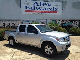 nissan titan bed extender silver nissan frontier in louisiana for sale used cars on