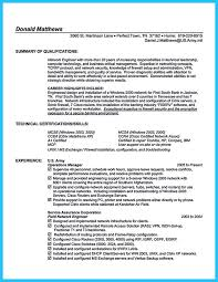 Sample Resume Computer Engineer by 28 Best Resume Images On Pinterest Resume Examples Resume Ideas