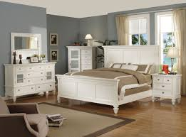 london loft queen bedroom set by home trends u2013 queen bedroom set