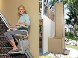 electric stair chair leave the details to experts for stairs re