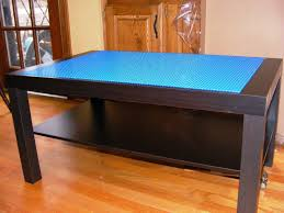 ikea best products 2016 ikea homemade lego table plans home u0026 decor ikea best lego