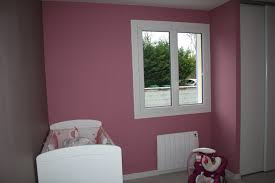 couleur taupe chambre couleur chambre bebe taupe idées décoration intérieure farik us