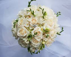 pittsburgh florists pittsburgh wedding flowers wedding florists in pittsburgh