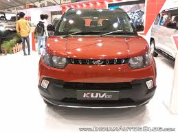 renault kuv 10 affordable automatic cars u0026 suvs coming your way in 2017