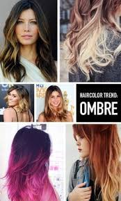 beautiful aveda color experience our team pinterest aveda
