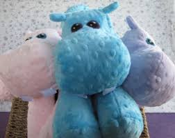 printable stuffed animal sewing patterns popular items for