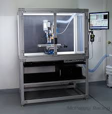 Bench Top Mill 306 Best Diy Cnc Images On Pinterest Diy Cnc Cnc Router And