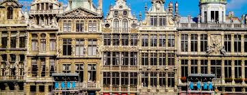 chambres d h es bruxelles brussels 2018 with photos top 20 places to stay in brussels
