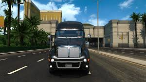 buy kenworth truck kenworth t2000 sn4k3r edit for ats v1 6 american truck simulator