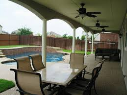 patio ceiling ideas covered patio ceiling ideas while many of the covered patios in