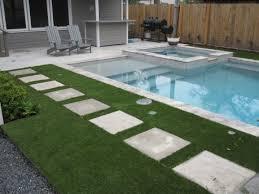 New Backyard Ideas by Best 25 Artificial Turf Ideas On Pinterest Artificial Grass B U0026q